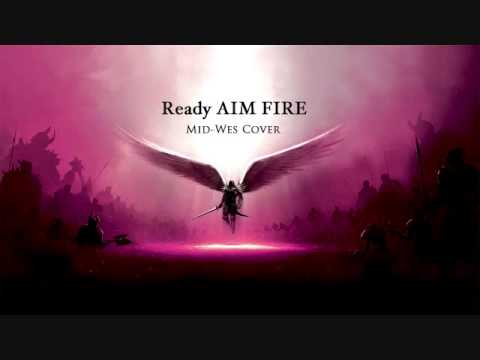 Ready Aim FIRE (Mali Music)