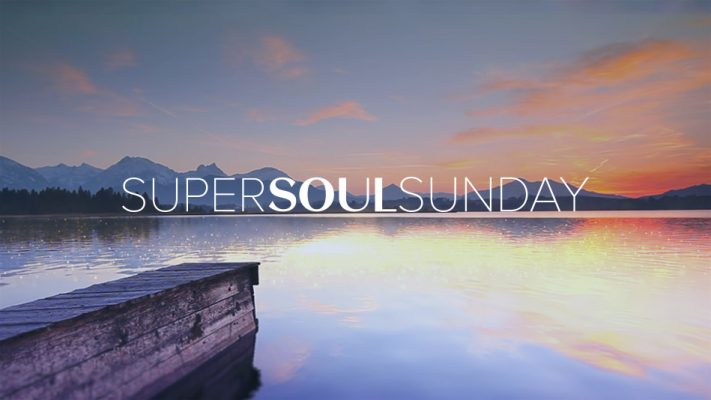 Soul to Soul (OWN)