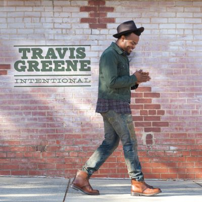 Intentional (Travis Greene)